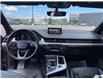 2017 Audi Q7 3.0T Progressiv (Stk: 00U024) in Midland - Image 7 of 17