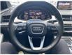 2017 Audi Q7 3.0T Progressiv (Stk: 00U024) in Midland - Image 8 of 17