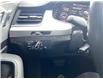 2017 Audi Q7 3.0T Progressiv (Stk: 00U024) in Midland - Image 11 of 17