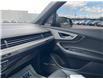 2017 Audi Q7 3.0T Progressiv (Stk: 00U024) in Midland - Image 15 of 17