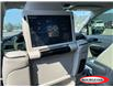 2017 Chrysler Pacifica Hybrid Platinum (Stk: 00U023) in Midland - Image 7 of 20
