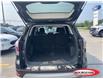 2017 Ford Escape SE (Stk: 0345PT) in Midland - Image 4 of 14