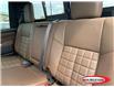 2020 Nissan Titan Platinum Reserve (Stk: 00U239) in Midland - Image 8 of 25