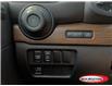 2020 Nissan Titan Platinum Reserve (Stk: 00U239) in Midland - Image 20 of 25