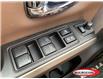 2020 Nissan Titan Platinum Reserve (Stk: 00U239) in Midland - Image 21 of 25