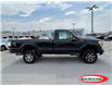 2015 Ford F-250 XL (Stk: 21T520A) in Midland - Image 2 of 6
