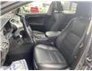 2016 Lexus NX 200t Base (Stk: 00U025) in Midland - Image 4 of 14