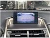 2016 Lexus NX 200t Base (Stk: 00U025) in Midland - Image 11 of 14