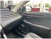 2016 Lexus NX 200t Base (Stk: 00U025) in Midland - Image 12 of 14