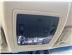 2016 Lexus NX 200t Base (Stk: 00U025) in Midland - Image 13 of 14