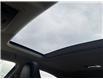 2016 Lexus NX 200t Base (Stk: 00U025) in Midland - Image 14 of 14