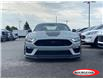 2021 Ford Mustang Mach 1 (Stk: 00422P) in Midland - Image 3 of 16