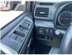 2018 Toyota 4Runner SR5 (Stk: 00U015AA) in Midland - Image 9 of 14