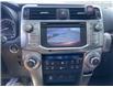 2018 Toyota 4Runner SR5 (Stk: 00U015AA) in Midland - Image 11 of 14