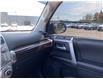 2018 Toyota 4Runner SR5 (Stk: 00U015AA) in Midland - Image 12 of 14