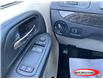 2016 Dodge Grand Caravan SE/SXT (Stk: 21PS19A) in Midland - Image 10 of 15