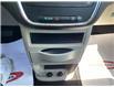 2016 Dodge Grand Caravan SE/SXT (Stk: 21PS19A) in Midland - Image 11 of 15