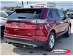 2016 Ford Edge SEL (Stk: 21T592A) in Midland - Image 3 of 15