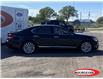2013 Lexus LS 460 Base (Stk: 21PS18A) in Midland - Image 2 of 24