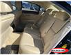2013 Lexus LS 460 Base (Stk: 21PS18A) in Midland - Image 5 of 24