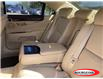 2013 Lexus LS 460 Base (Stk: 21PS18A) in Midland - Image 6 of 24