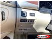 2013 Lexus LS 460 Base (Stk: 21PS18A) in Midland - Image 13 of 24