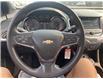 2017 Chevrolet Cruze LT Auto (Stk: 21KO04A) in Midland - Image 7 of 13