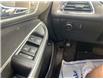 2017 Chevrolet Cruze LT Auto (Stk: 21KO04A) in Midland - Image 9 of 13