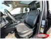 2020 Ford Escape Titanium (Stk: 21RT11A) in Midland - Image 5 of 13