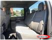 2018 Ford F-150 XLT (Stk: 21184A) in Parry Sound - Image 6 of 18