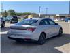 2021 Hyundai Elantra Preferred (Stk: 00U029) in Midland - Image 3 of 11