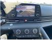 2021 Hyundai Elantra Preferred (Stk: 00U029) in Midland - Image 10 of 11