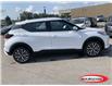 2021 Nissan Kicks SV (Stk: 21RG67A) in Midland - Image 3 of 17