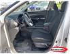 2021 Nissan Kicks SV (Stk: 21RG67A) in Midland - Image 5 of 17