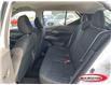 2021 Nissan Kicks SV (Stk: 21RG67A) in Midland - Image 7 of 17