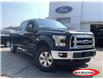 2015 Ford F-150  (Stk: 21188A) in Parry Sound - Image 1 of 17