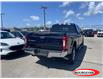 2021 Ford F-250 Lariat (Stk: 21T648A) in Midland - Image 3 of 15