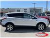 2018 Ford Escape Titanium (Stk: 21T279B) in Midland - Image 2 of 13