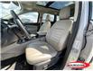 2018 Ford Escape Titanium (Stk: 21T279B) in Midland - Image 5 of 13