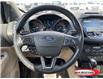 2018 Ford Escape Titanium (Stk: 21T279B) in Midland - Image 8 of 13