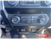 2019 Ford F-150 XLT (Stk: 0378PT) in Midland - Image 11 of 14