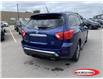 2018 Nissan Pathfinder SL Premium (Stk: 22PA01A) in Midland - Image 4 of 26