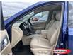 2018 Nissan Pathfinder SL Premium (Stk: 22PA01A) in Midland - Image 5 of 26