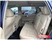 2018 Nissan Pathfinder SL Premium (Stk: 22PA01A) in Midland - Image 7 of 26