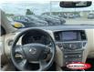 2018 Nissan Pathfinder SL Premium (Stk: 22PA01A) in Midland - Image 11 of 26