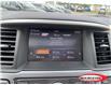 2018 Nissan Pathfinder SL Premium (Stk: 22PA01A) in Midland - Image 14 of 26