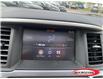 2018 Nissan Pathfinder SL Premium (Stk: 22PA01A) in Midland - Image 15 of 26