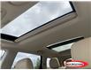 2018 Nissan Pathfinder SL Premium (Stk: 22PA01A) in Midland - Image 26 of 26