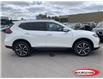 2019 Nissan Rogue SL (Stk: 21RG92A) in Midland - Image 2 of 22
