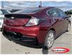 2016 Chevrolet Volt Premier (Stk: 21T182A) in Midland - Image 3 of 15